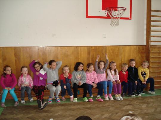 Den dětí ve školní družině 2013_001