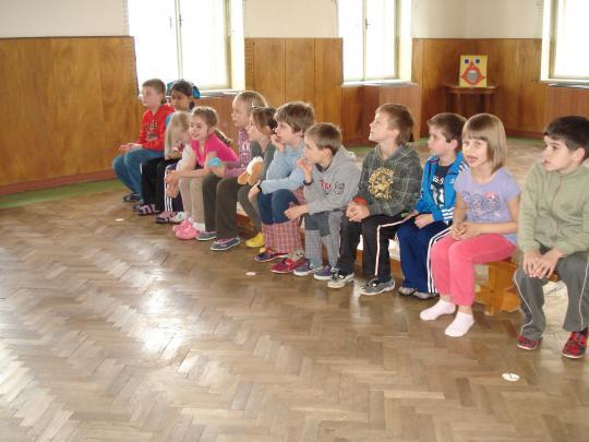 Den dětí ve školní družině 2013_002