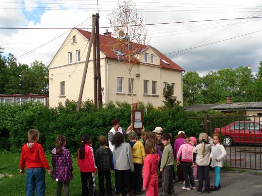Den dětí ve školní družině 2013_003