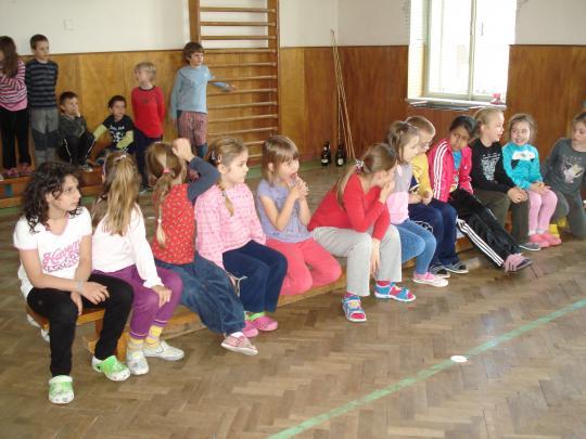 Den dětí ve školní družině 2013_005