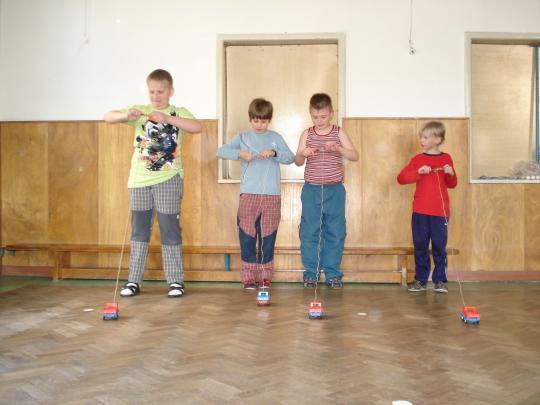 Den dětí ve školní družině 2013_011