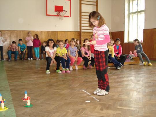Den dětí ve školní družině 2013_015