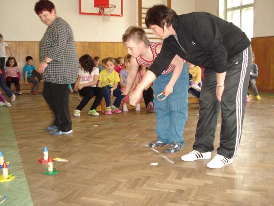 Den dětí ve školní družině 2013_016