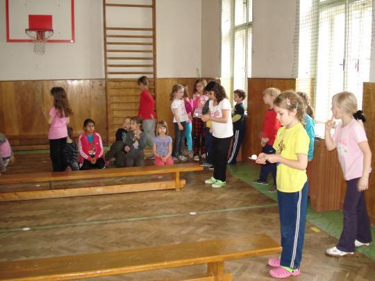 Den dětí ve školní družině 2013_018