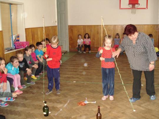 Den dětí ve školní družině 2013_020