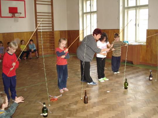 Den dětí ve školní družině 2013_021