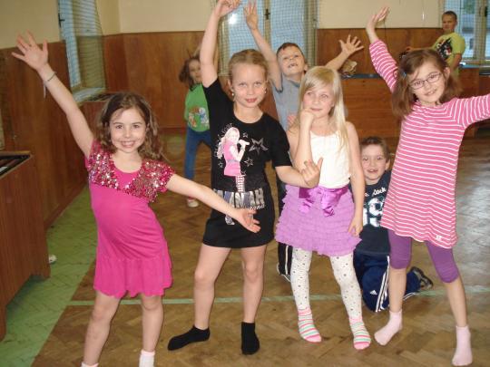 Den dětí ve školní družině 2013_024