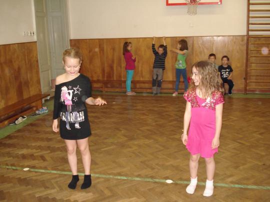 Den dětí ve školní družině 2013_027