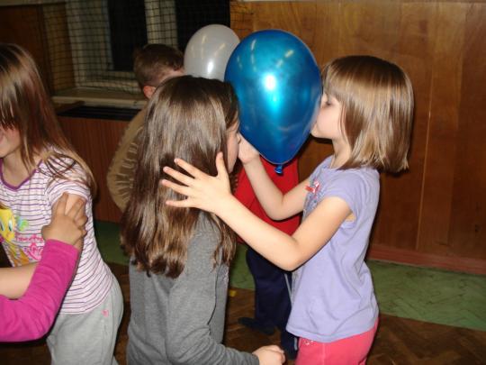 Den dětí ve školní družině 2013_031