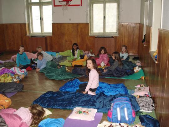 Den dětí ve školní družině 2013_035