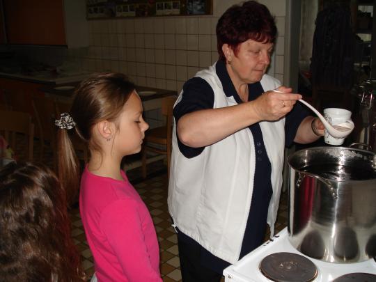 Den dětí ve školní družině 2013_041