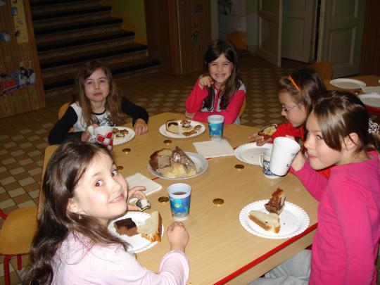 Den dětí ve školní družině 2013_042
