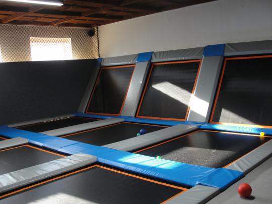 Urban Jump Aréna_005