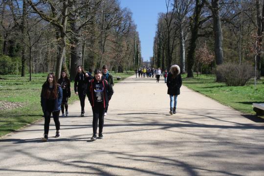 V královském parku_002