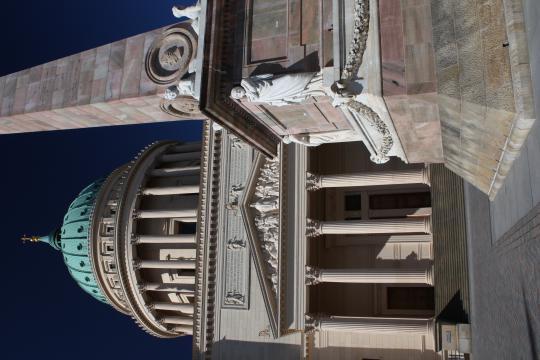 St.Nikolauskirche Potsdam 004