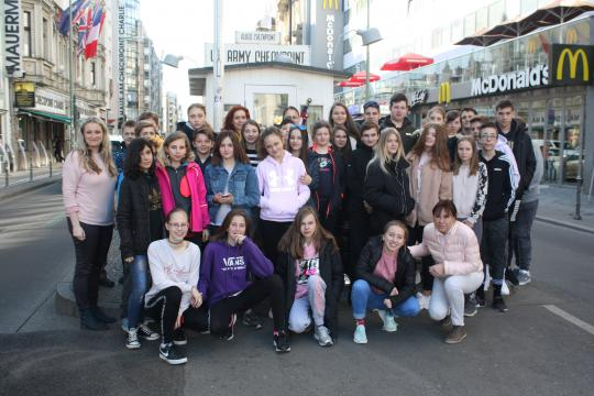 Checkpoint Charlie_002