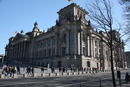 Bundestag_002