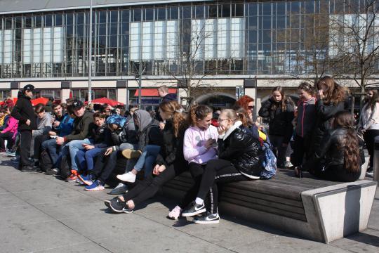 Alexanderplatz 002