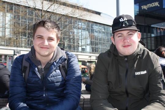Alexanderplatz 003