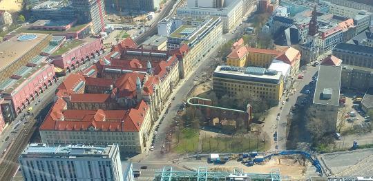 Berlin_2019_005