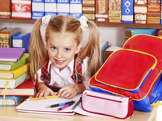 Informace - pobyt žáků ve škole od 25.5.