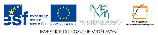 E-skoly Libereckého kraje